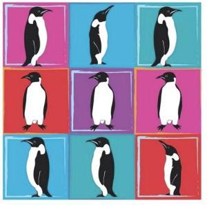 algoritmo-pinguino-google